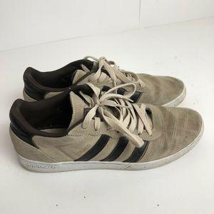 Adidas Etrusco Unico Tan Shoes Sneakers
